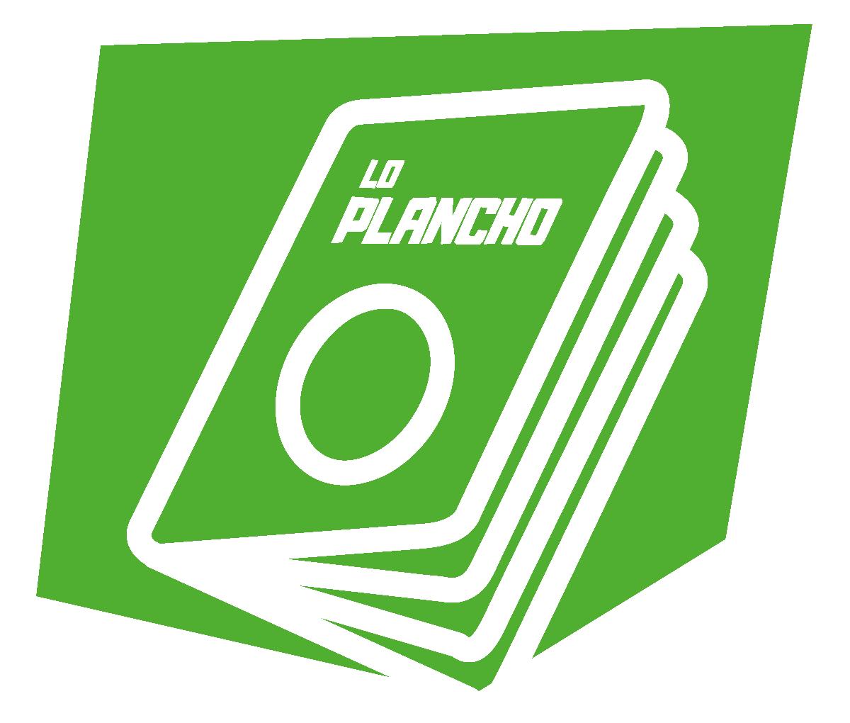 Lo Plancho – Le mini-journal gratuit
