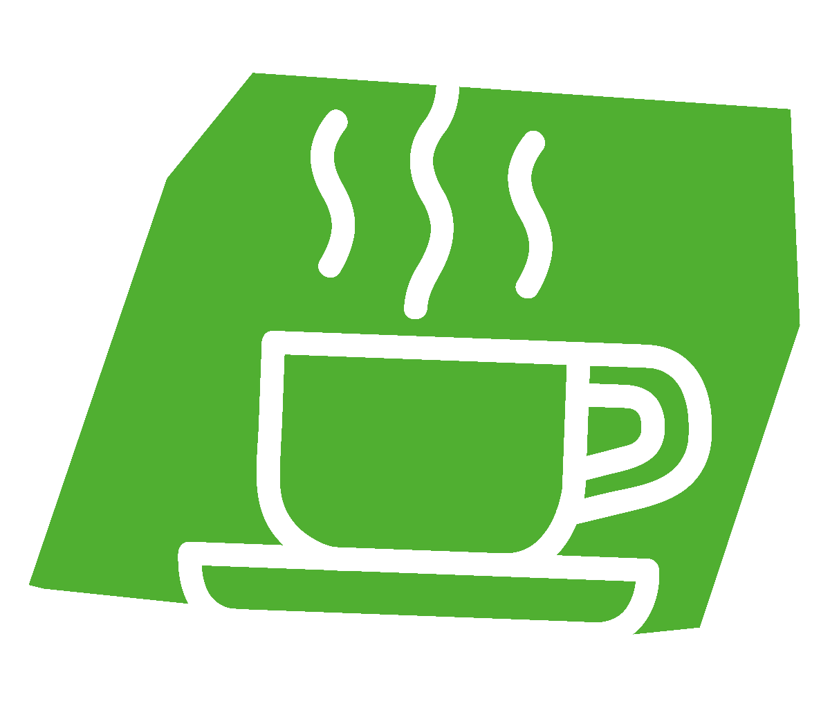 Café papote ouvert à tous !